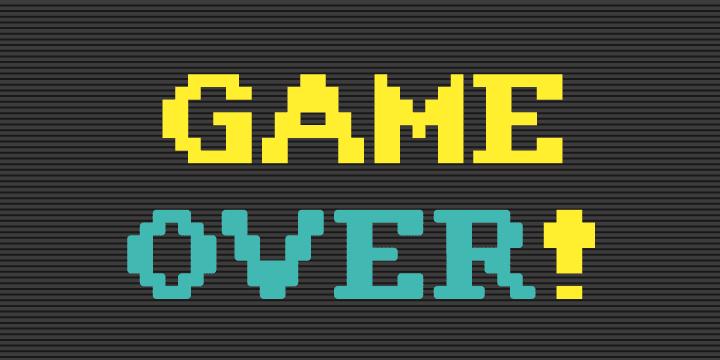 95070 - Font dňa – Amiga