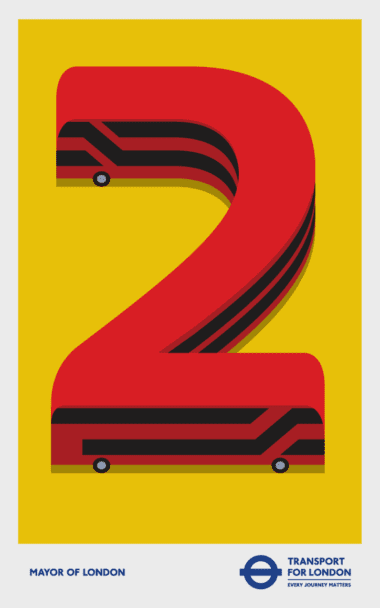 RobBaileyTFL4 1 380x608 - Minimalistické postery Londýnskeho metra