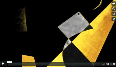 Snímka obrazovky 2017 05 20 o 10.38.44 380x220 - Pohyblivá inšpirácia – Jazz Orgie