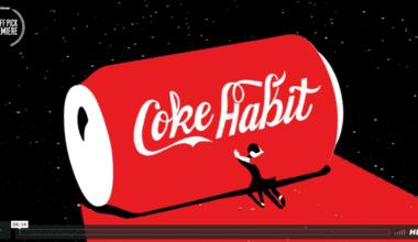 Snímka obrazovky 2017 05 21 o 9.38.57 380x220 - Pohyblivá inšpirácia – Coke Habit