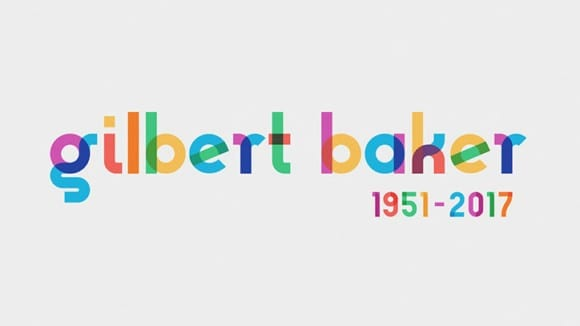Type with Pride Gilbert Ogilvy TypeWithPride 09 580x326 - Font inšpirovaný autorom myšlienky Dúhového pochodu