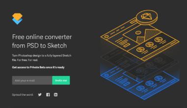 cover 1 380x220 - Koniec prekresľovania PSDčiek do Sketchu – je tu converter od Avocode