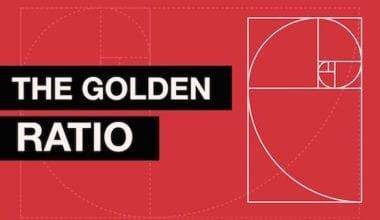 cover 2 380x220 - Tutorial: Zlatý rez pri dizajne loga