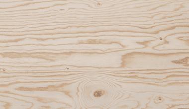 cover 4 380x220 - Set textúr dreva zadarmo