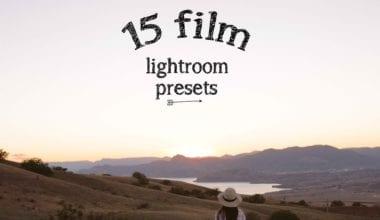 img 7737 3  380x220 - Set Lightroom presetov zadarmo!