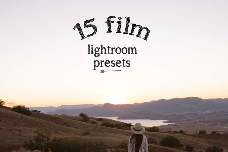 img 7737 3  800x533 - Set Lightroom presetov zadarmo!