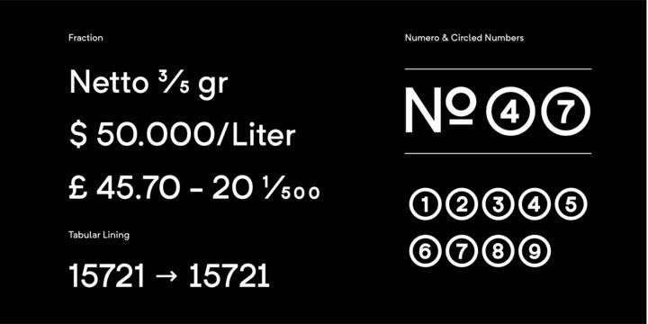 222892 - Font dňa – Neutrif Pro