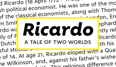 235055 380x220 - Font dňa – Ricardo