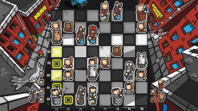 8qZgnFJ2HWmaZcpHVYSiJk 650 80 - Vtipný redizajn starého známeho šachu