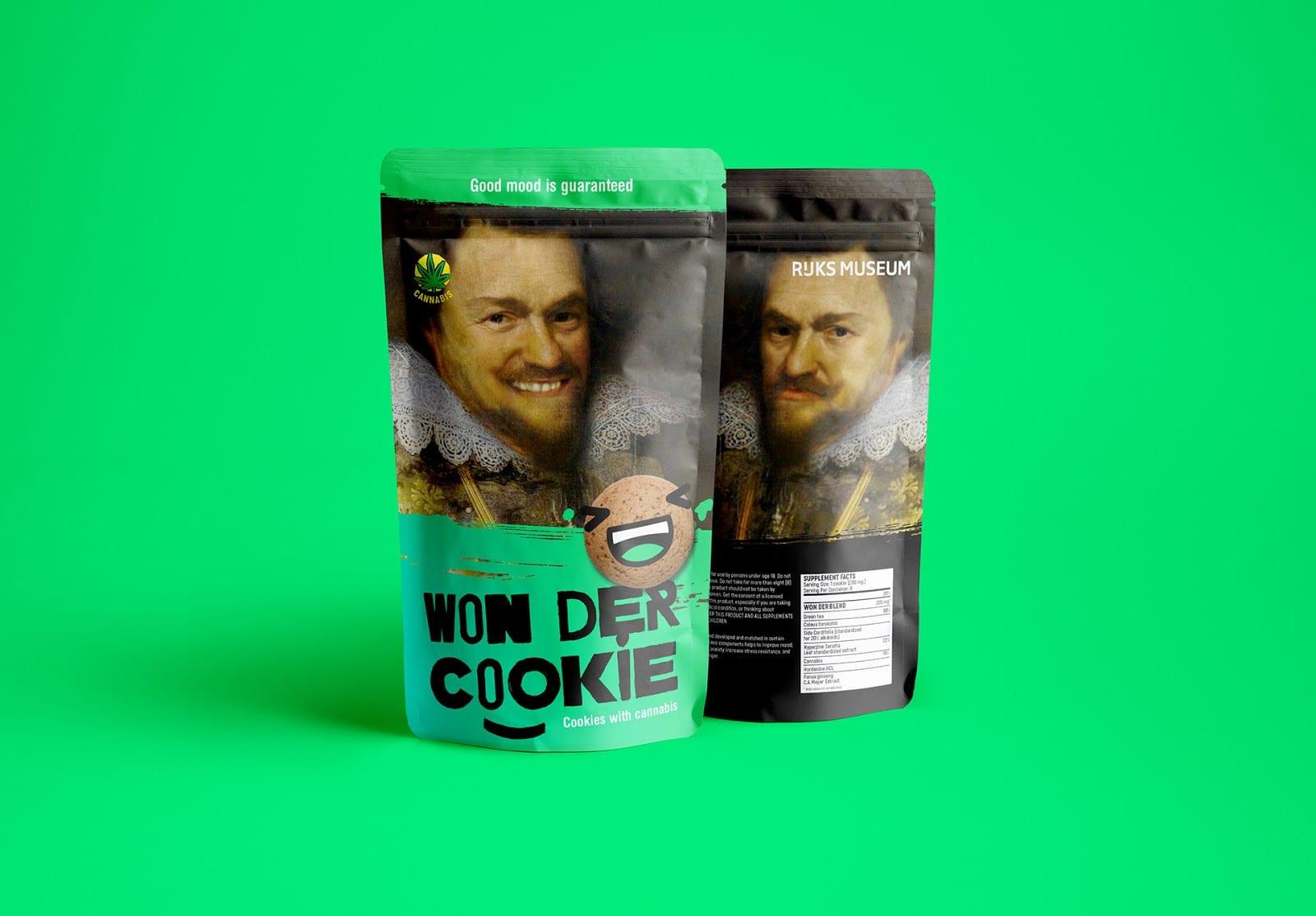 Rijksmuseum 02 - Won Der Cookie (koncept)