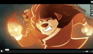 Snímka obrazovky 2017 06 04 o 12.42.57 380x220 - Pohyblivá inšpirácia – Rock Dog Opening