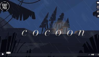 Snímka obrazovky 2017 06 04 o 12.44.48 380x220 - Pohyblivá inšpirácia – COCOON