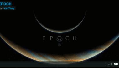 Snímka obrazovky 2017 06 24 o 14.33.10 380x220 - Pohyblivá inšpirácia – EPOCH