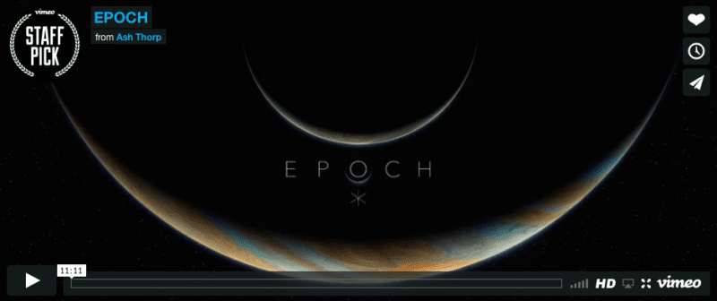 Snímka obrazovky 2017 06 24 o 14.33.10 800x336 - Pohyblivá inšpirácia – EPOCH