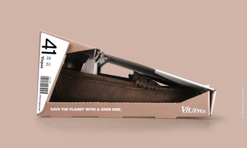 Viupax 1 800x480 - Viupax Innovative Shoe Box (koncept)
