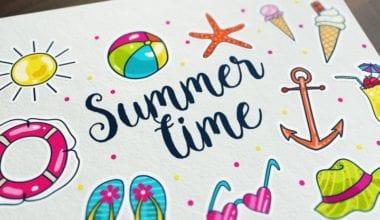 cover 380x220 - Balík Summertime icons zadarmo