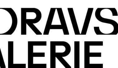 mg znacka dvojradek jpg 380x220 - Mezinárodní bienále grafického designu Brno 2018 propojí svět grafického a produktového designu