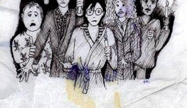 vM55XiMSmiY3XFbsuWn8z8 970 80 380x220 - Prvé ilustrácie Harryho Pottera vôbec