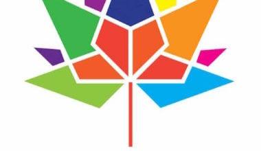 1 3 380x220 - Kanada slaví své 150. výročí s novým logem