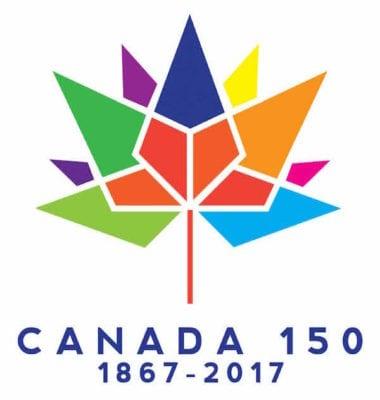 1 3 380x400 - Kanada slaví své 150. výročí s novým logem
