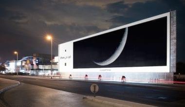 1 Apple Shoot The Moon iPhone7 Campaign Ads 380x220 - Apple v nové kampani učí, jak pomocí iPhone 7 vyfotit měsíc