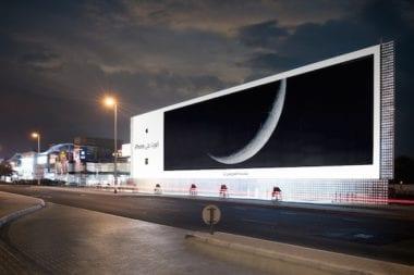 1 Apple Shoot The Moon iPhone7 Campaign Ads 380x253 - Apple v nové kampani učí, jak pomocí iPhone 7 vyfotit měsíc