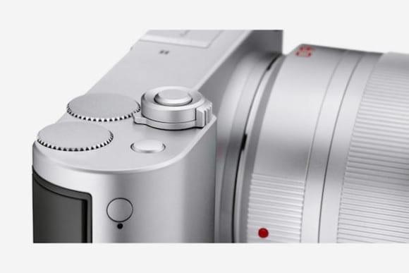 2 3 580x387 - Leica prichádza s dotykovou TL2