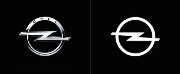 2 580x241 - Opel prichádza s novým logom