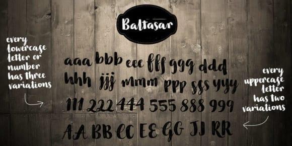213044 580x290 - Font dňa – Baltasar