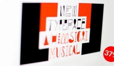 234276 1 380x220 - Font dňa – Whimsical Musical