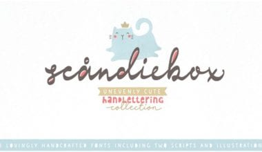 240054 380x220 - Font dňa – Scandiebox