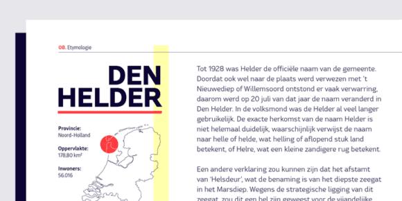 241363 580x290 - Font dňa – Bw Helder