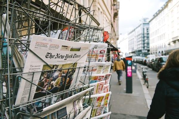 News Does Type Make News Sources More Trustworthy 070717 1 - Jak může typografie ovlivnit důvěryhodnost článku