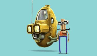 hviezdny taxik 380x220 - Pozrite si ocenený slovenský animák