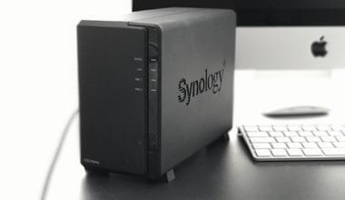 synologyDS216play 1 380x220 - Recenzia: Synology DiskStation DS216play