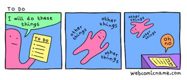 tumblr orusizzZEk1vbwf2ko1 1280 380x163 - Veselý webový komiks Alexe Norrise