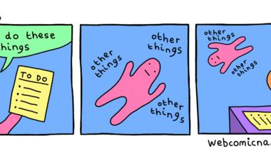 tumblr orusizzZEk1vbwf2ko1 1280 380x220 - Veselý webový komiks Alexe Norrise