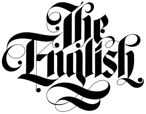 1e8567b4a01253b93a9896db89b56242 - Luxusný lettering