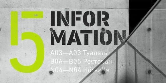 240970 580x290 - Font dňa – DIN Next Stencil