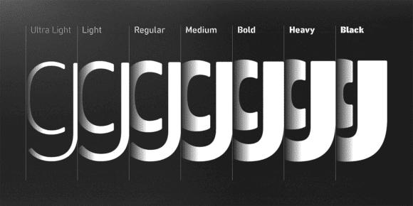 240971 580x290 - Font dňa – DIN Next Stencil