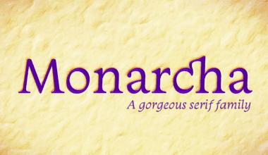 40655 380x220 - Font dňa – Monarcha