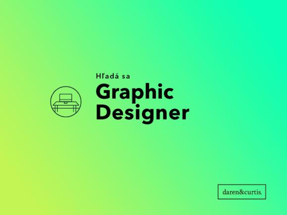 21765087 10155007192008519 3729908242426954294 n 580x435 - Hľadá sa Graphic Designer – daren & curtis