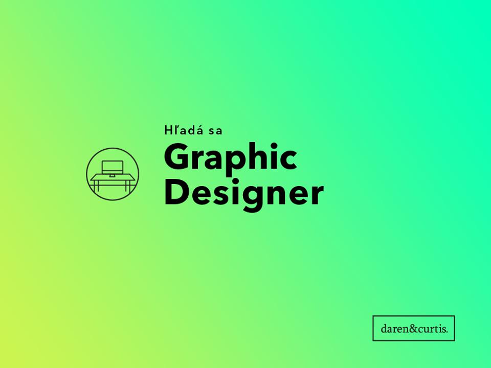 21765087 10155007192008519 3729908242426954294 n - Hľadá sa Graphic Designer – daren & curtis