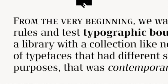 242452 580x290 - Font dňa – FF Signa™ Serif