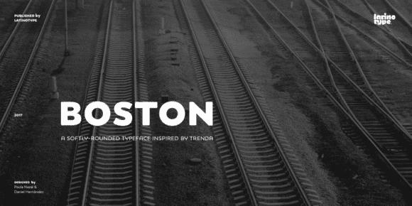 244565 580x290 - Font dňa – Boston