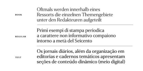 245158 580x290 - Font dňa – Gazeta