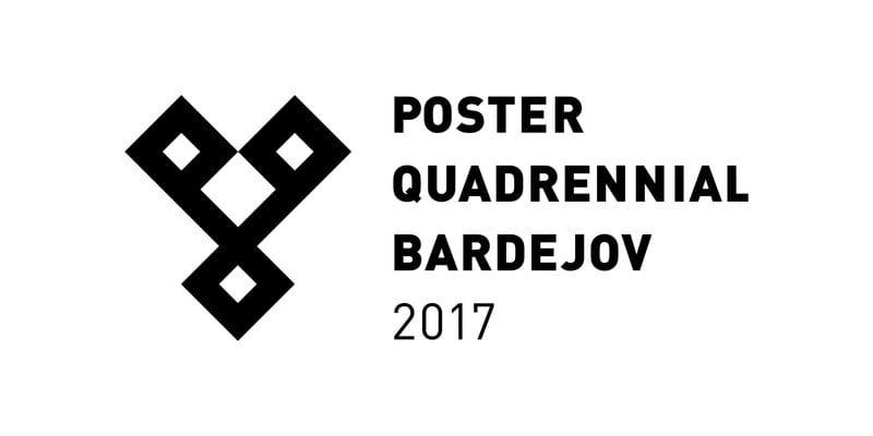 2f88c145 - Bardejov žije grafickým dizajnom – medzinárodnou výstavou plagátov