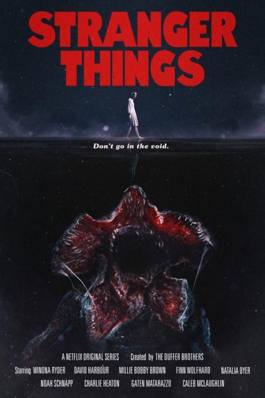 4 2 533x800 - Stranger Things 2 sa predstavuje retro postermi
