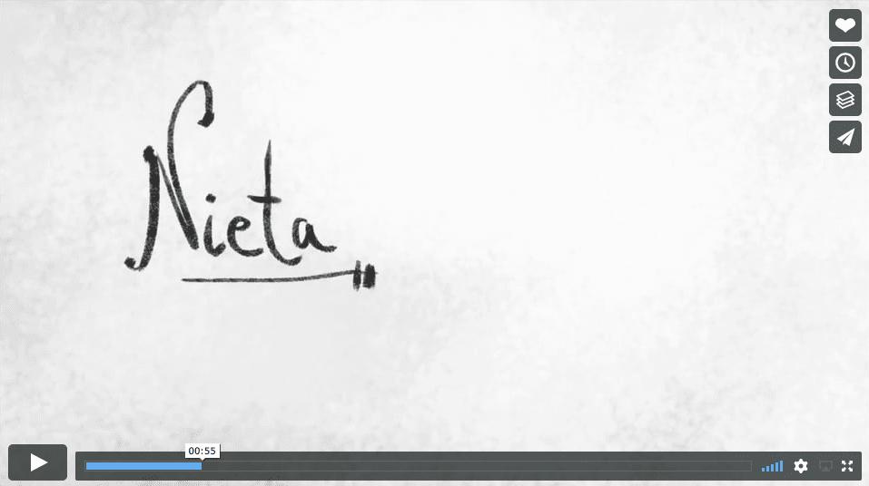 Snímka obrazovky 2017 09 03 o 11.45.30 - Pohyblivá inšpirácia – Nieta