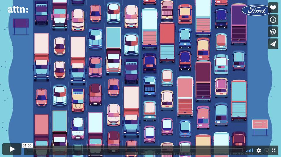 Snímka obrazovky 2017 09 08 o 17.39.14 - Pohyblivá inšpirácia – Ford: Why, Traffic, Why?